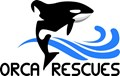 Orca Rescues Foundation