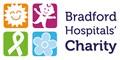 Bradford Hospitals Charity