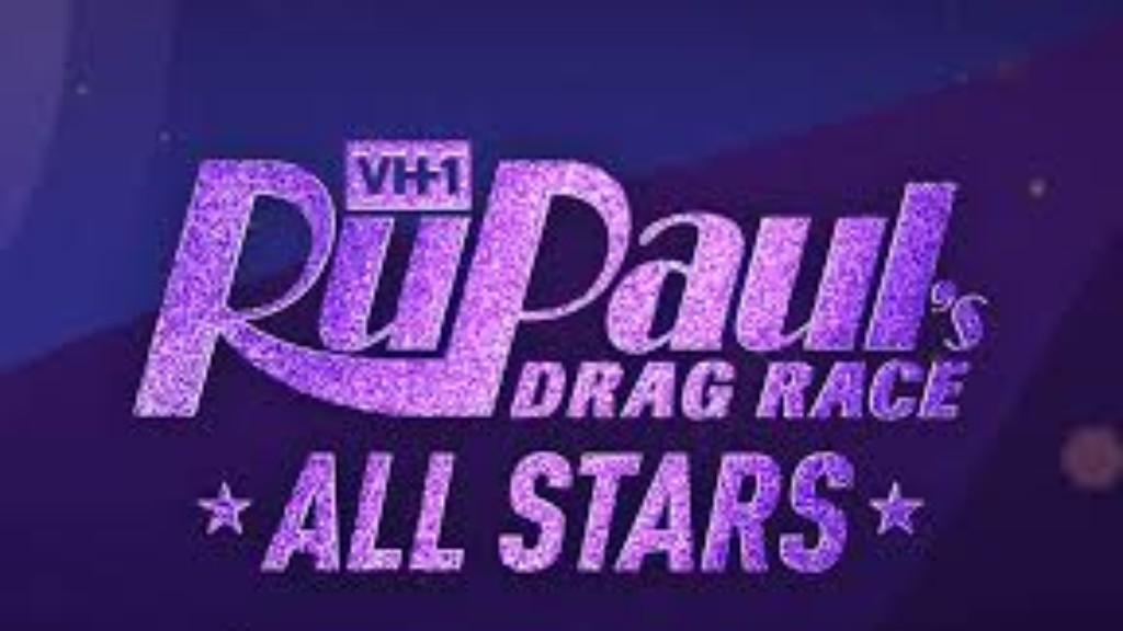 Watch Online!! RuPaul's Drag Race All Stars - Season 5 Episode 1 FULL EPISODES PREMIERE ,HD