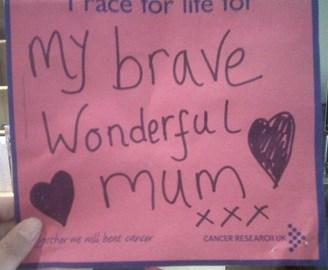 For Mum!!!