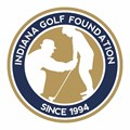 Indiana Golf Foundation Inc