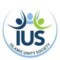 Islamic Unity Society