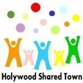 Holywood Shared Town