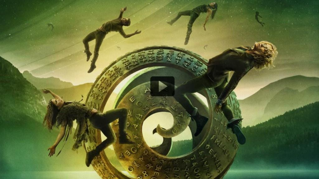 Full-Watch! The 100 Season 7 Episode 2 Online 2020
