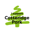 Friends of Cotteridge Park