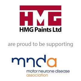 HMG supporting MNDA