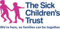 The Sick Children's Trust