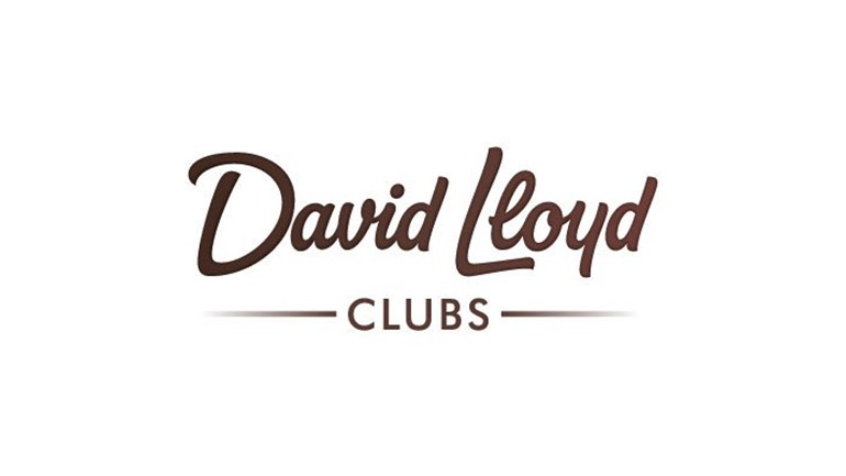 David Lloyd Worthing >> David Lloyd Worthing Is Fundraising For Bbc Children In Need