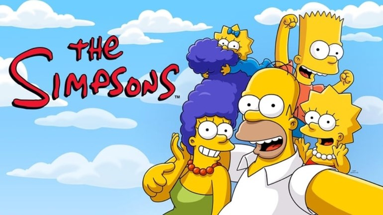 watch the simpsons latest episode online free
