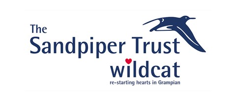 The Sandpiper Trust - Wildcat
