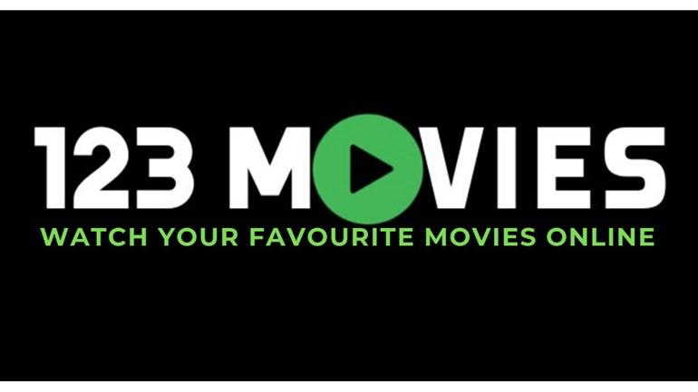 www watch movies net free online