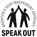 Brighton & Hove Speak Out