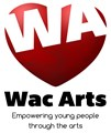 Wac Arts