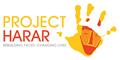 Project Harar Ethiopia