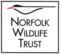 Norfolk Wildlife Trust
