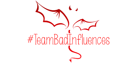 TeamBadInfluences