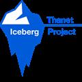 Thanet Iceberg Project