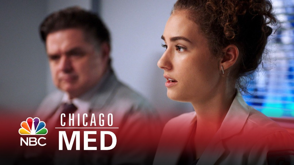 Watch Chicago Med Season 5 Episode 20 Online Free Fundraising For International Anti Poaching Foundation Inc On Justgiving