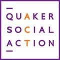 Quaker Social Action