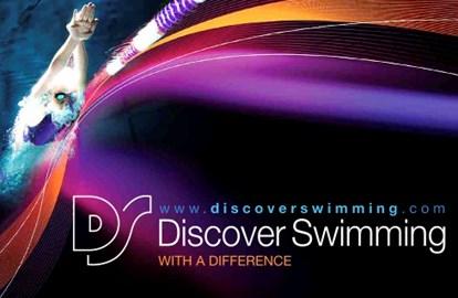Discover Swimming (UK) Ltd
