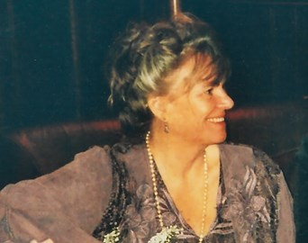 Angela - December 2006
