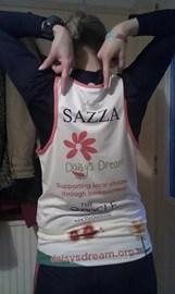 Sazza Hazza