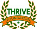 Thrive Foundation