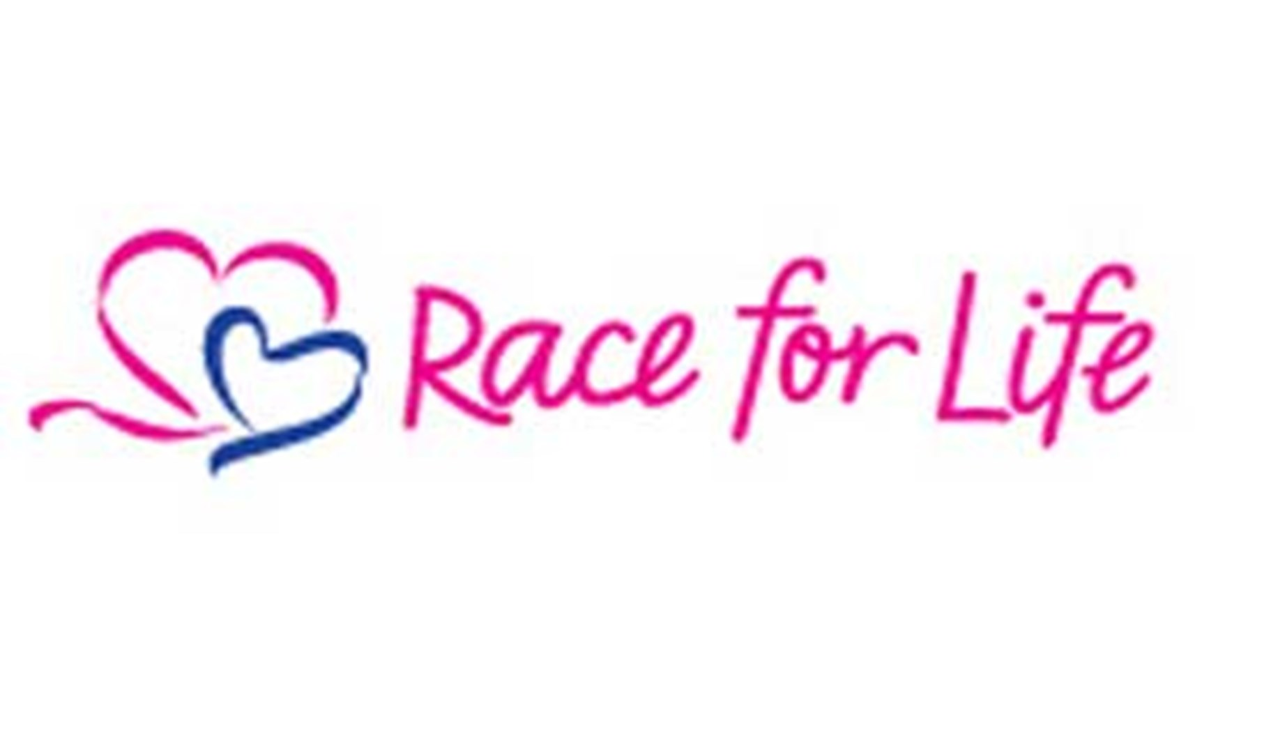 Ace Fa palvi sachania is fundraising for cancer research uk