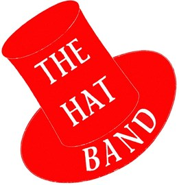 HatBand - Music, Laughter, and Fun