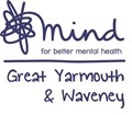 Great Yarmouth & Waveney Mind
