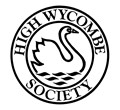 The High Wycombe Society