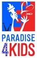 Paradise 4 Kids USA