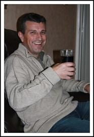 Cheers Bro'