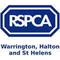 RSPCA Warrington, Halton & St Helens Branch