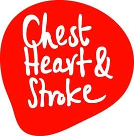 NI Chest Heart & Stroke