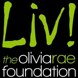 The Olivia Rae Foundation