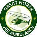 Great North Air Ambulance Service
